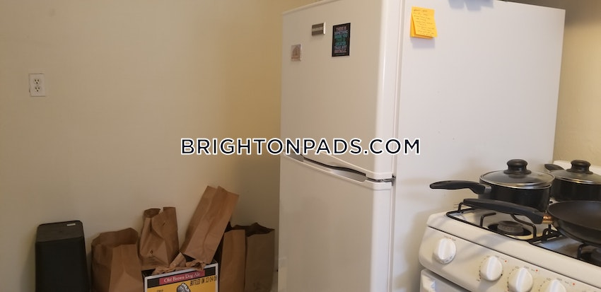 BOSTON - BRIGHTON- WASHINGTON ST./ ALLSTON ST. - 1 Bed, 1 Bath - Image 9