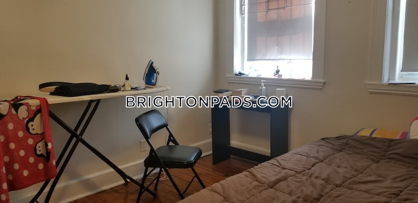 BOSTON - BRIGHTON- WASHINGTON ST./ ALLSTON ST. - 1 Bed, 1 Bath - Image 7