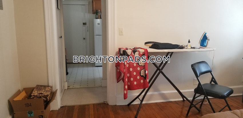 BOSTON - BRIGHTON- WASHINGTON ST./ ALLSTON ST. - 1 Bed, 1 Bath - Image 6