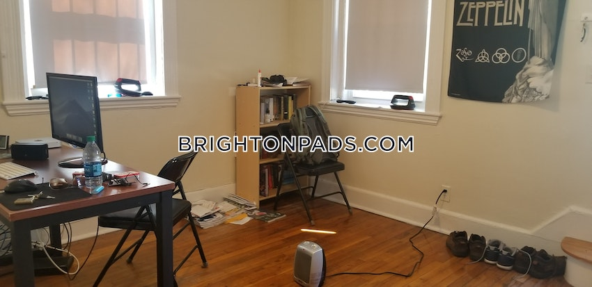 BOSTON - BRIGHTON- WASHINGTON ST./ ALLSTON ST. - 1 Bed, 1 Bath - Image 5