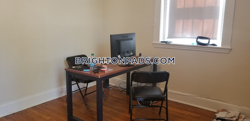 BOSTON - BRIGHTON- WASHINGTON ST./ ALLSTON ST. - 1 Bed, 1 Bath - Image 3