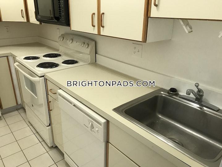Boston - Brighton- Washington St./ Allston St. - 2 Beds, 1.5 Baths - $2,500