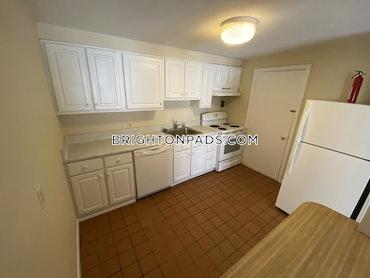 Washington St./ Allston St. - Brighton, Boston, MA - 2 Beds, 1 Bath - $2,150 - ID#601480