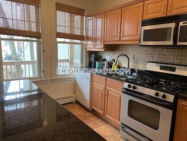 Washington St./ Allston St. - Brighton, Boston, MA - 4 Beds, 2 Baths - $2,650 - ID#3825553