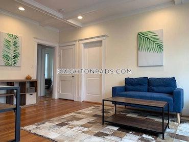 Allston, Boston, MA - Studio, 1 Bath - $2,650 - ID#3823621