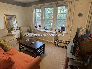 Oak Square - Brighton, Boston, MA - 2 Beds, 1 Bath - $2,200 - ID#3802806