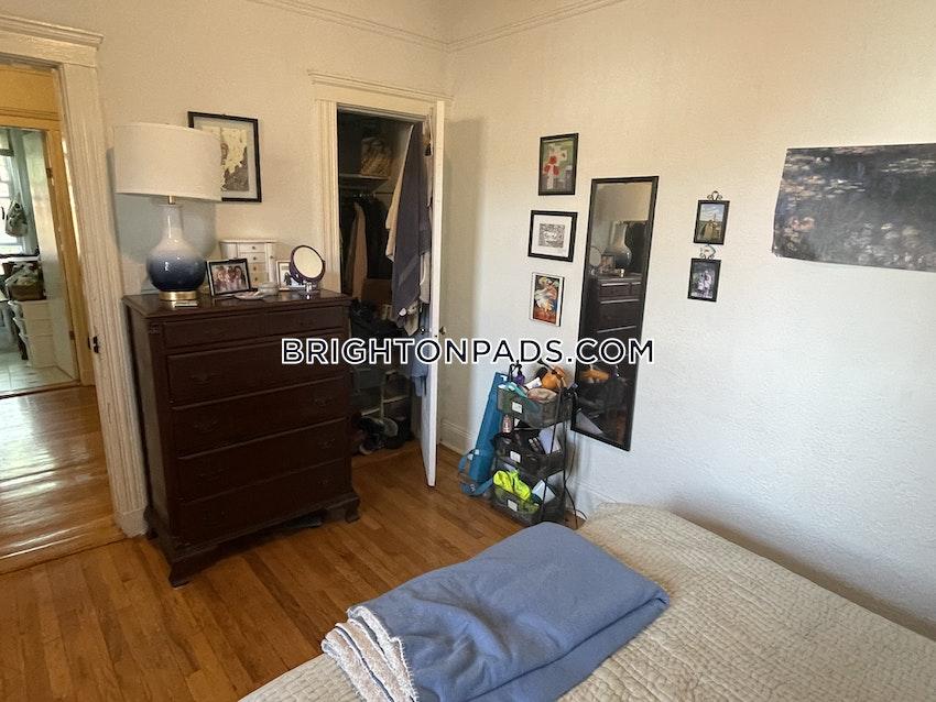 BOSTON - BRIGHTON- WASHINGTON ST./ ALLSTON ST. - 2 Beds, 1 Bath - Image 14