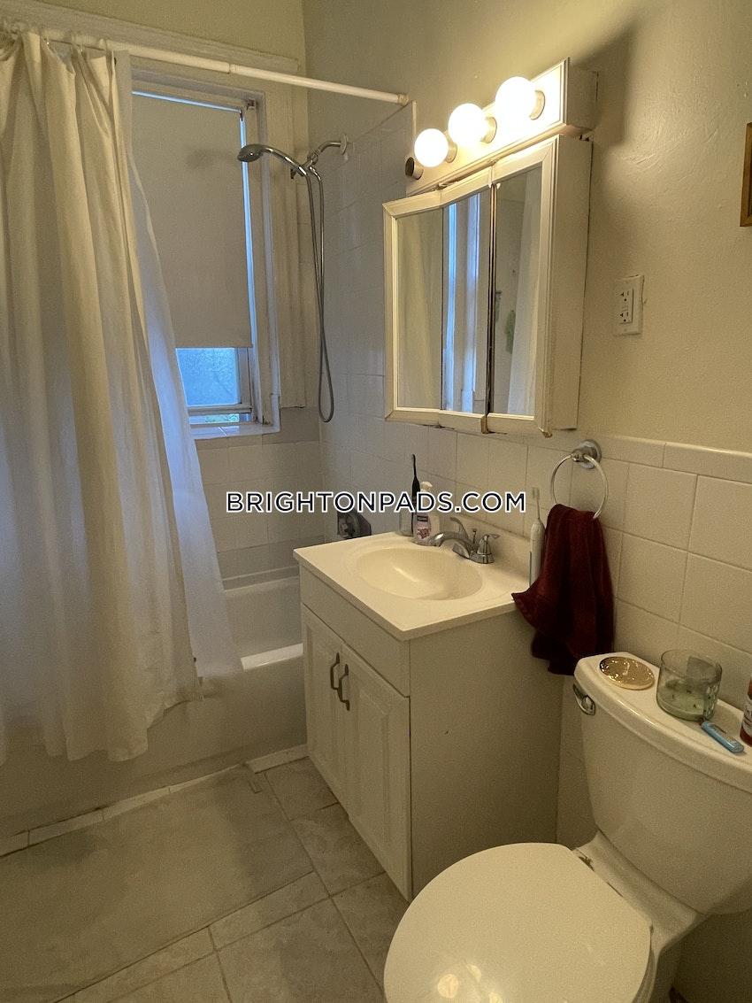 BOSTON - BRIGHTON- WASHINGTON ST./ ALLSTON ST. - 2 Beds, 1 Bath - Image 25