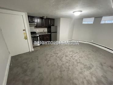 Allston, Boston, MA - 2 Beds, 1 Bath - $2,025 - ID#3825393