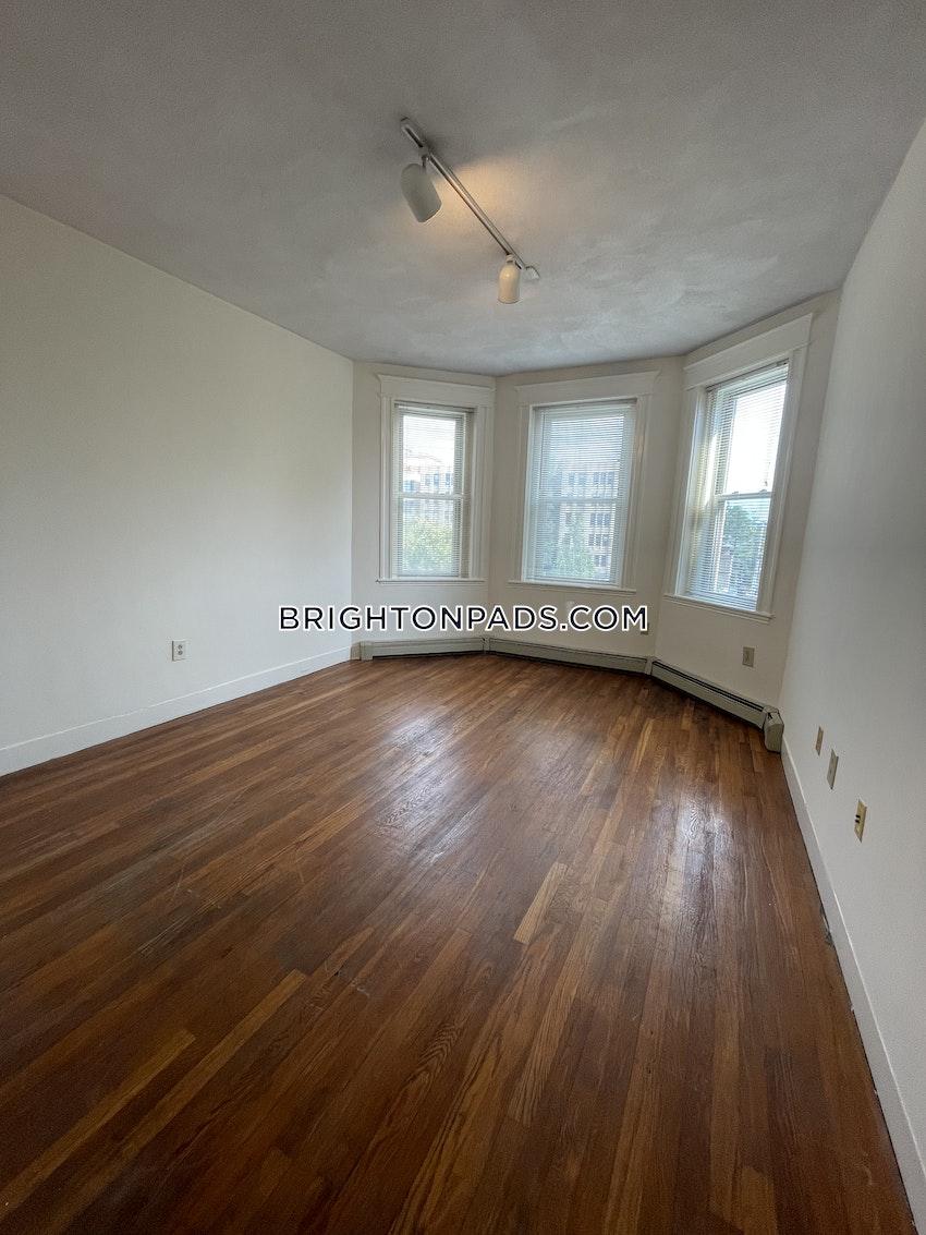 BOSTON - BRIGHTON- WASHINGTON ST./ ALLSTON ST. -  ,   - Image 10