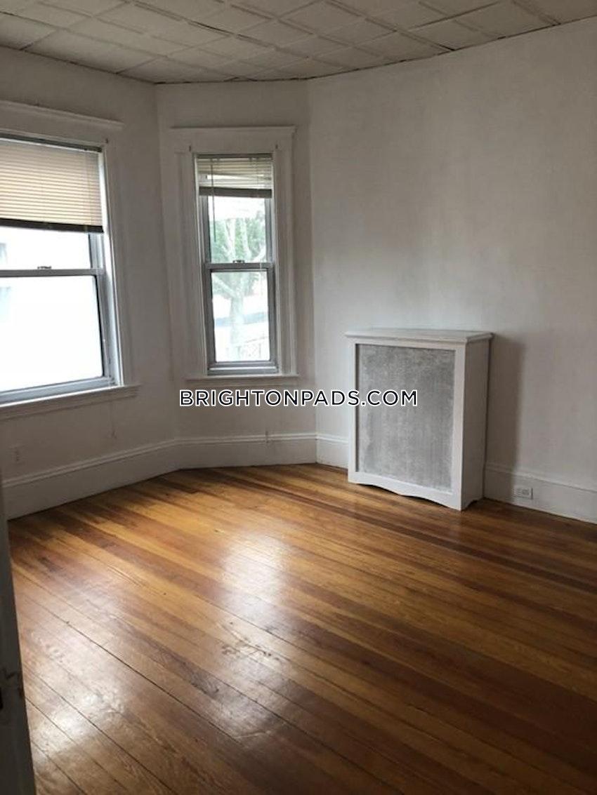 BOSTON - BRIGHTON- WASHINGTON ST./ ALLSTON ST. - 3 Beds, 2 Baths - Image 3