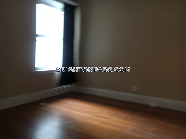Brighton Apartment for rent 3 Bedrooms 1 Bath Boston - $2,625