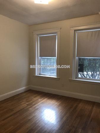 Brighton Apartment for rent 2 Bedrooms 1 Bath Boston - $2,175