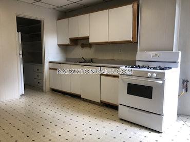 Oak Square - Brighton, Boston, MA - 3 Beds, 1 Bath - $2,500 - ID#3825075