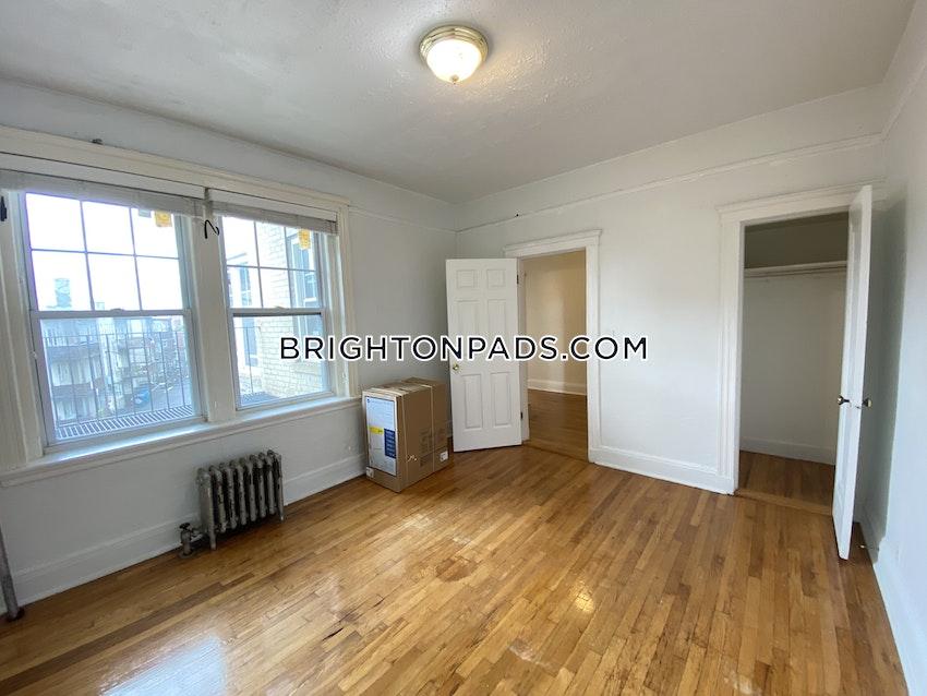 BOSTON - BRIGHTON- WASHINGTON ST./ ALLSTON ST. - 2 Beds, 1 Bath - Image 22