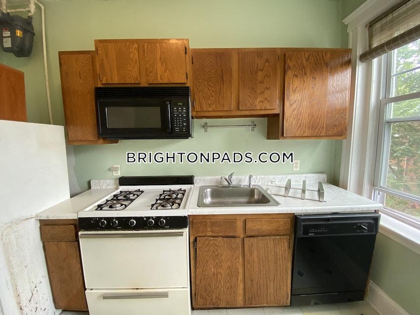 BOSTON - BRIGHTON- WASHINGTON ST./ ALLSTON ST. - 2 Beds, 1 Bath - Image 4