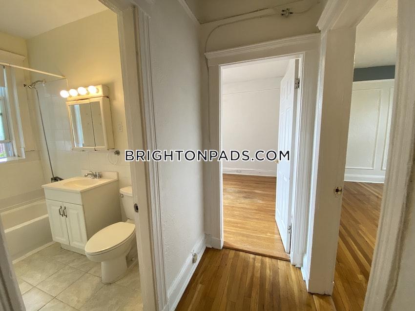 BOSTON - BRIGHTON- WASHINGTON ST./ ALLSTON ST. - 2 Beds, 1 Bath - Image 19