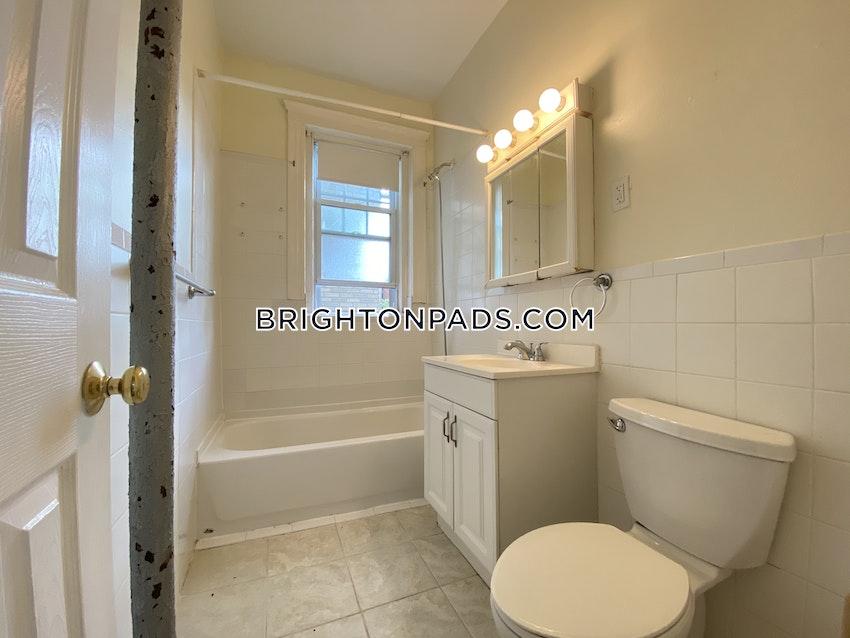 BOSTON - BRIGHTON- WASHINGTON ST./ ALLSTON ST. - 2 Beds, 1 Bath - Image 26