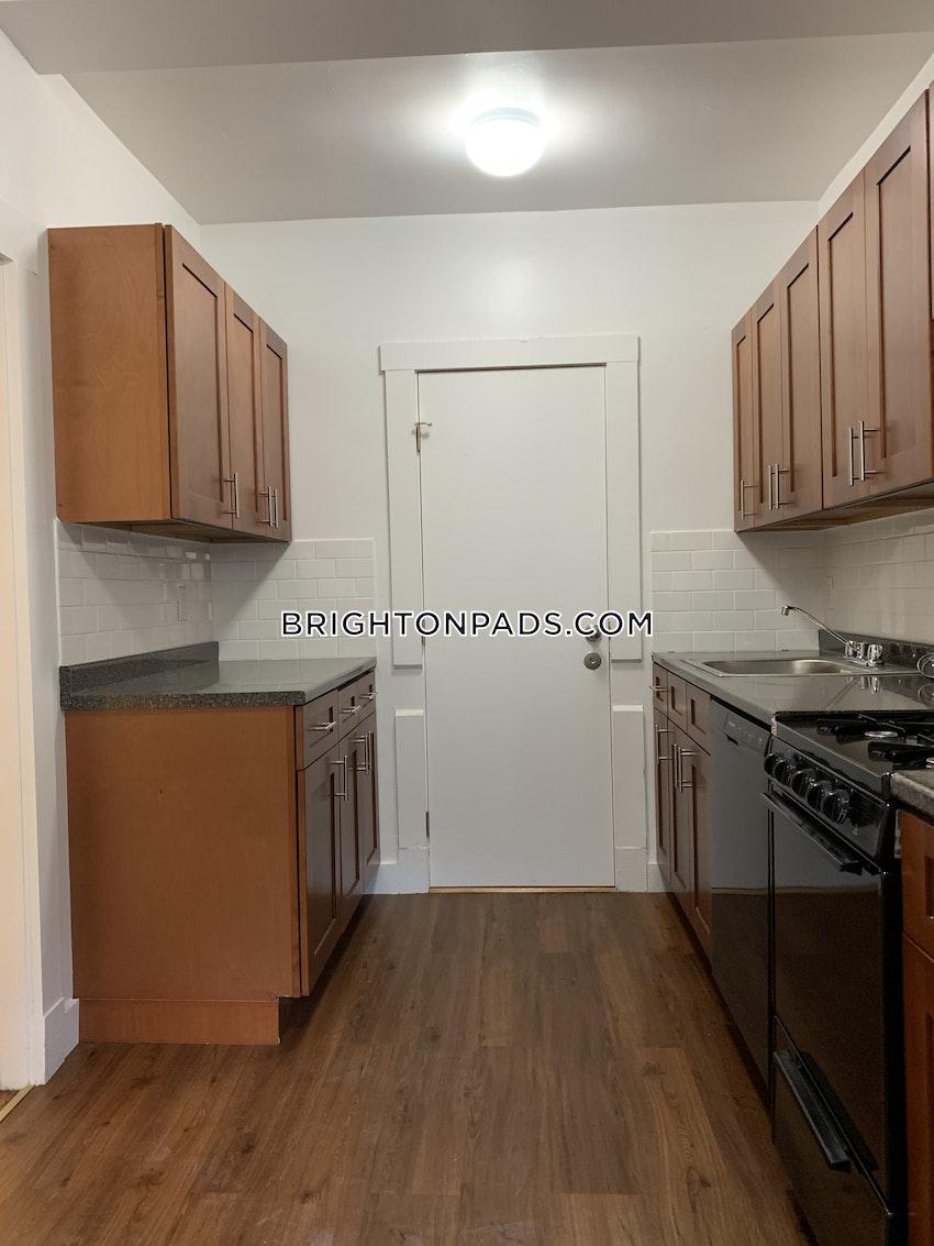 BOSTON - BRIGHTON- WASHINGTON ST./ ALLSTON ST. - 2 Beds, 1 Bath - Image 1