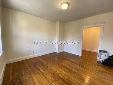 Cleveland Circle - Brighton, Boston, MA - 1 Bed, 1 Bath - $2,070 - ID#3823376