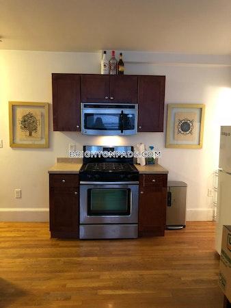 Brighton Apartment for rent 2 Bedrooms 1 Bath Boston - $1,850