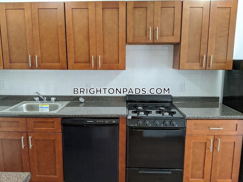 BOSTON - BRIGHTON- WASHINGTON ST./ ALLSTON ST. - 2 Beds, 1 Bath - Image 8