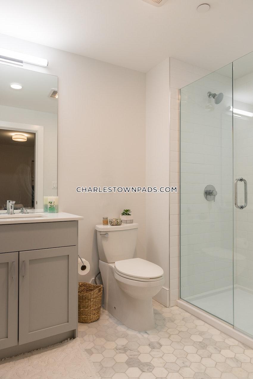 BOSTON - CHARLESTOWN - 2 Beds, 2 Baths - Image 9