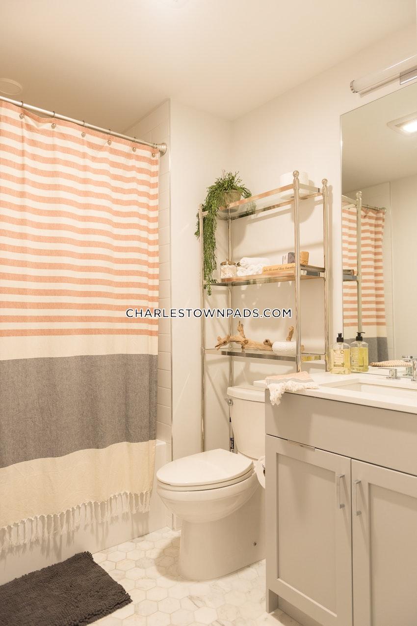 BOSTON - CHARLESTOWN - 2 Beds, 2 Baths - Image 10