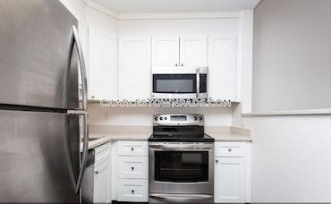 Charlestown, Boston, MA - 1 Bed, 1 Bath - $1,880 - ID#3815240