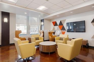 Charlestown, Boston, MA - 1 Bed, 1 Bath - $6,153 - ID#3822516