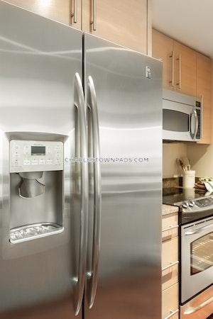Charlestown Apartment for rent 1 Bedroom 1 Bath Boston - $3,127