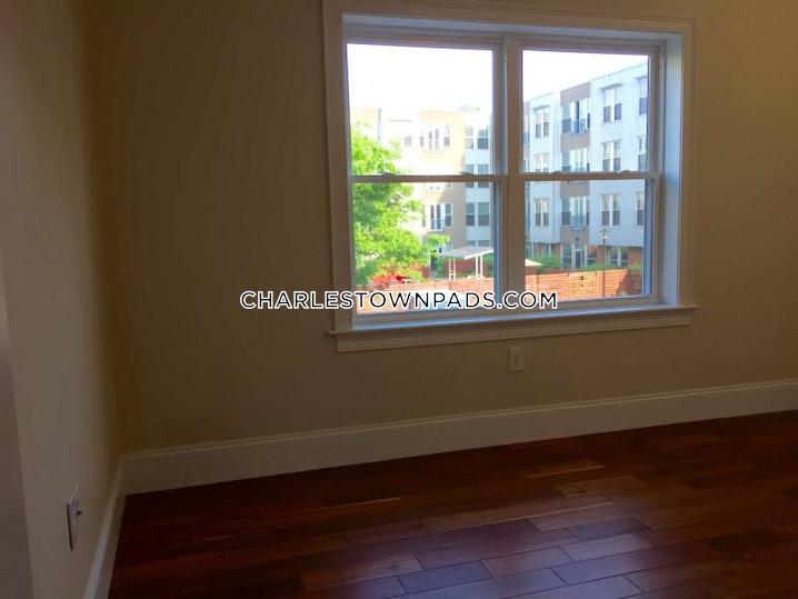 Boston - Charlestown - 4 Beds, 2 Baths - $4,600