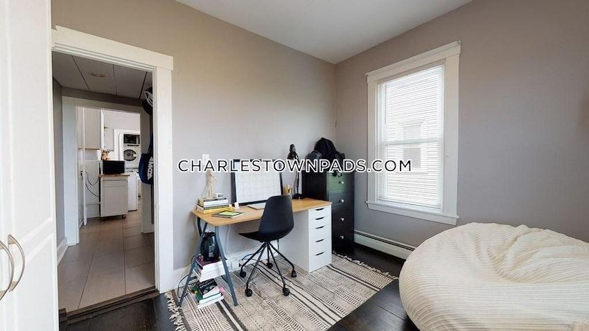 BOSTON - CHARLESTOWN - 2 Beds, 1 Bath - Image 7