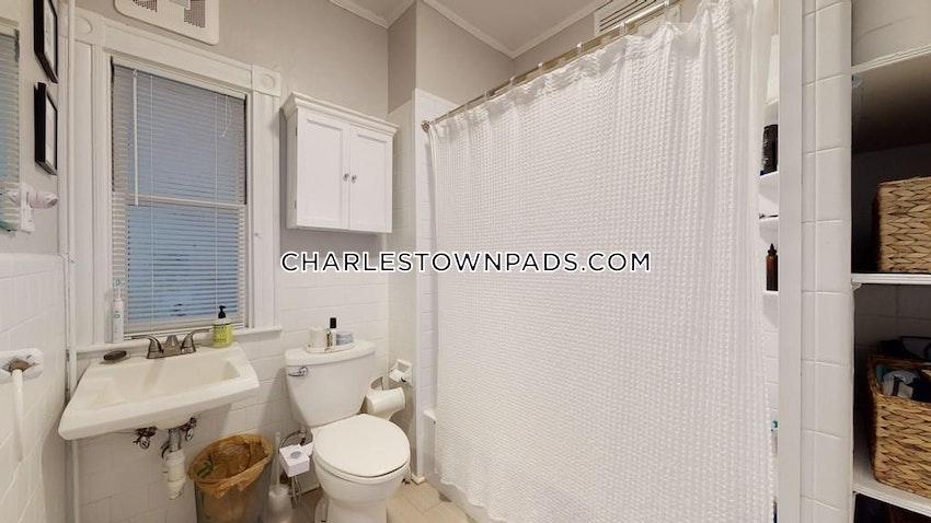 BOSTON - CHARLESTOWN - 2 Beds, 1 Bath - Image 9