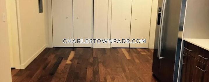 BOSTON - CHARLESTOWN - 2 Beds, 1 Bath - Image 6