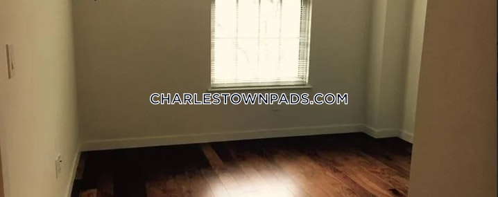 BOSTON - CHARLESTOWN - 2 Beds, 1 Bath - Image 5