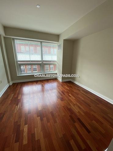 Charlestown, Boston, MA - 2 Beds, 1 Bath - $2,690 - ID#3818639
