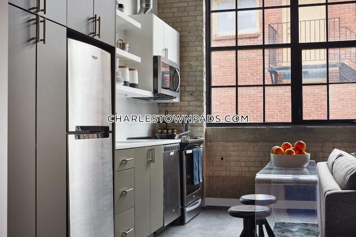 BOSTON - CHARLESTOWN - 2 Beds, 2 Baths - Image 7