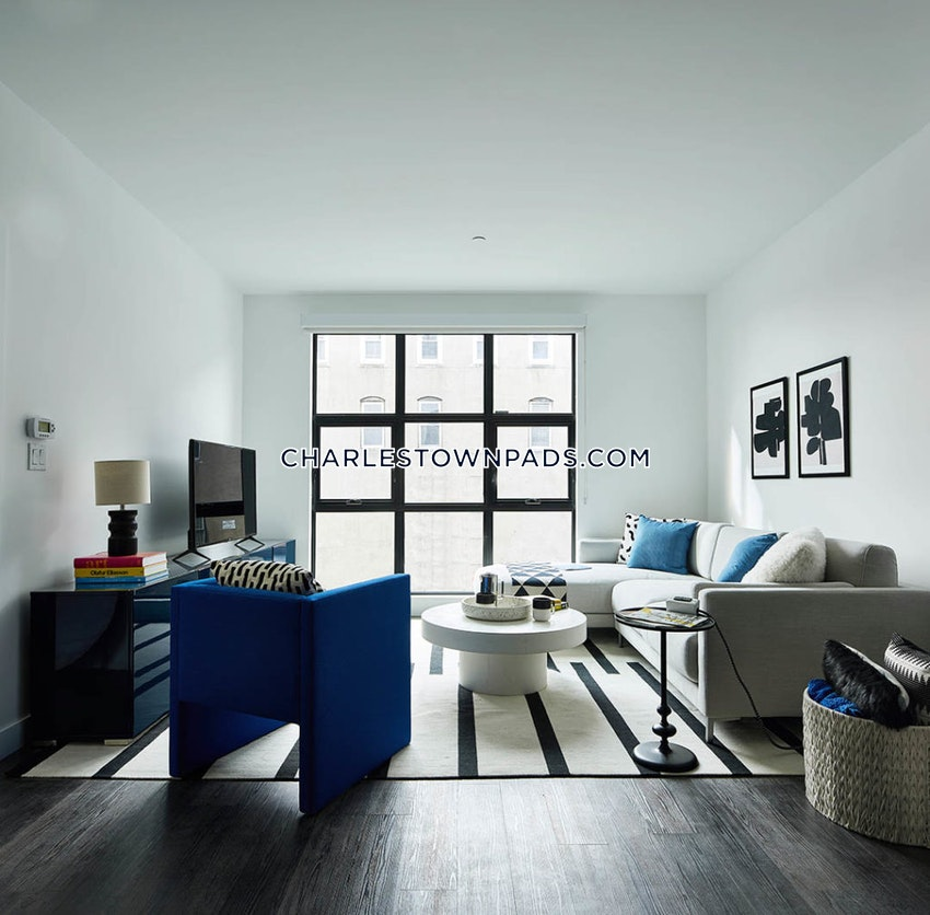 BOSTON - CHARLESTOWN - Studio , 1 Bath - Image 10