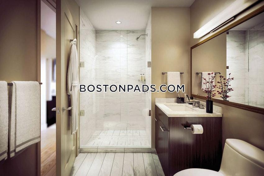 BOSTON - CHINATOWN - 1 Bed, 1 Bath - Image 4