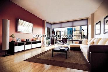 Chinatown, Boston, MA - 2 Beds, 2 Baths - $2,100 - ID#616684