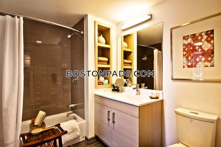 BOSTON - CHINATOWN - 3 Beds, 2 Baths - Image 5