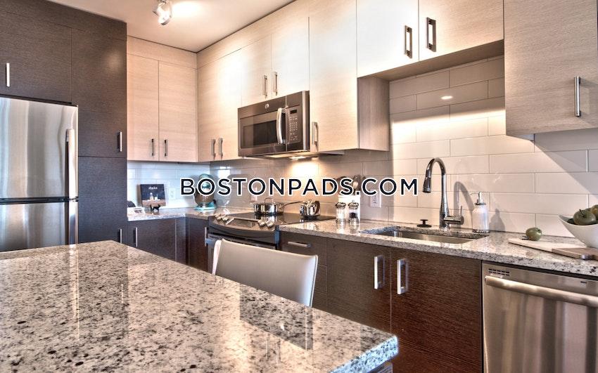 BOSTON - CHINATOWN - Studio , 1 Bath - Image 4