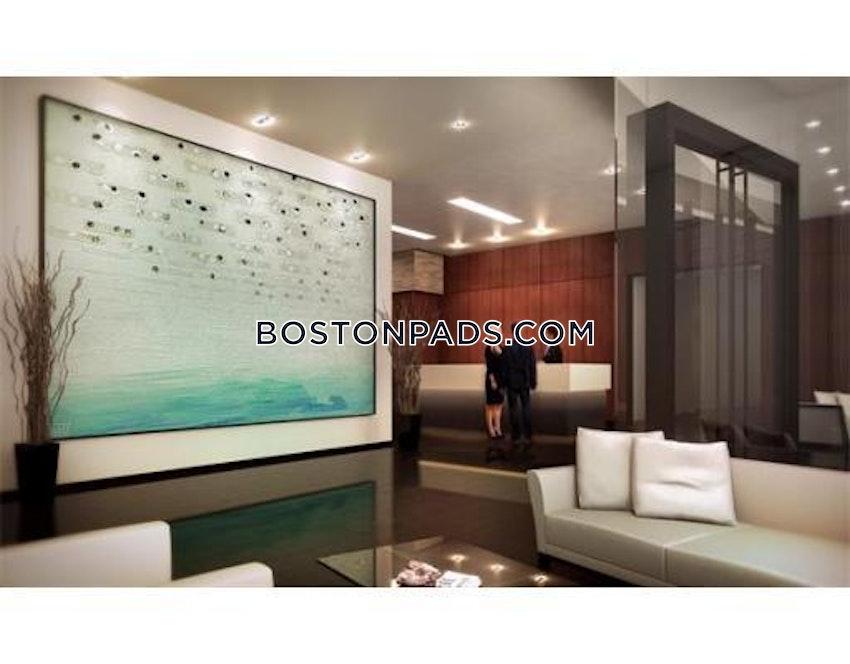 BOSTON - CHINATOWN - 1 Bed, 1 Bath - Image 9