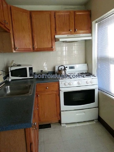 Chinatown, Boston, MA - 1 Bed, 1 Bath - $3,600 - ID#3822077