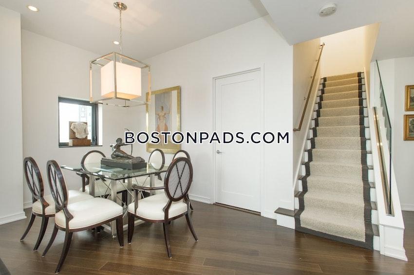 BOSTON - CHINATOWN - 2 Beds, 2 Baths - Image 6