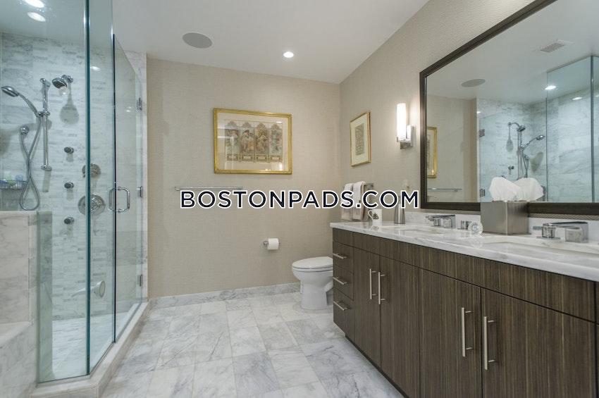 BOSTON - CHINATOWN - 2 Beds, 2 Baths - Image 8