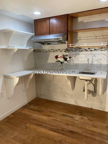 Chinatown, Boston, MA - 2 Beds, 1 Bath - $2,500 - ID#3815277