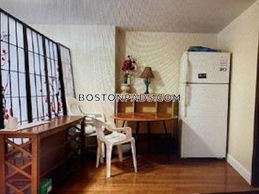 Chinatown, Boston, MA - 2 Beds, 1 Bath - $2,600 - ID#3819909