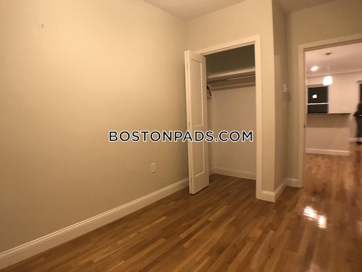 Boston - Chinatown - 2 Beds, 1 Bath - $2,675